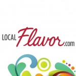 Local Flavor Coupons Golf