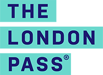 London Pass Promo Code 50% Off