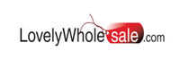 Lovelywholesale Clothing 8% Off Promo Code