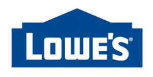 Lowes 10 % Printable Coupon Instant