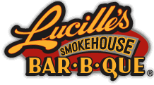 Lucille's Smokehouse BBQ 30% Off Promo Code