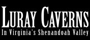 Luray Caverns Admission Fee