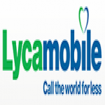 Lycamobile Code For Bundles
