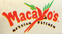 Macayo's Mexican Restaurants Promo Code 50% Off