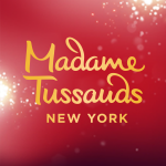 Madame Tussauds New York Groupon