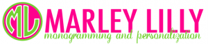 Marley Lilly Flash Sale