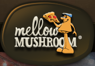 Coupons For Mellow Mushroom Restaurant