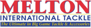 Melton International Tackle 20% Off Coupon
