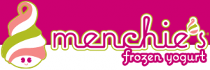 Menchie's 20% Off Coupon