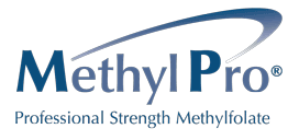 Methylpro Promo Code 50% Off