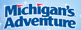 Michigan Adventure Discount Tickets Meijer