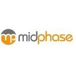MidPhase 20% Off Coupon