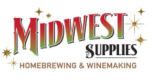 Midwest Supplies Promo Code