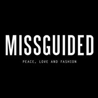 Missguided 30% Off Promo Code