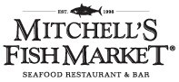 Mitchell's Fish Market Voucher Code
