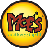 Moe's Southwest Grill 30% Off Promo Code