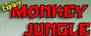 Monkey Jungle Miami Discount Tickets