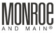 50% Off Coupons For Monroe And Main