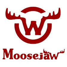Moosejaw Coupons 30% Off
