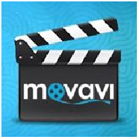 Movavi 50% Off Discount Coupon Code
