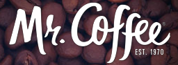 Mr. Coffee Promo Code