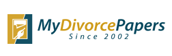 MyDivorcePapers.com 30% Off Promo Code