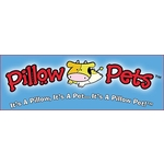 Mypillow Pet Beds Promo Code