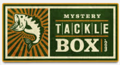 mysterytacklebox.com