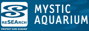 Discount Tickets For Mystic Aquarium