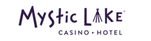 Mystic Lake 25% Off Coupon Code