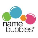 Name Bubbles Promo Code