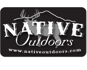Native Outdoors Free Shipping