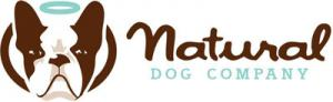 Natural Dog Company Promo Code