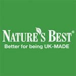 Nature'S Best Cbd Oil Coupon