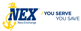 Navy Exchange Promo Code 50% Off