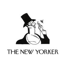The New Yorker 20% Off Coupon