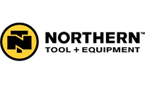 Northern Tool 200 Off 1000