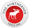 Northerner 30% Off Promo Code
