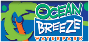 Ocean Breeze Virginia Beach Promo Code