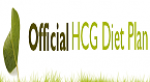 Official HCG Diet Plan Promo Code