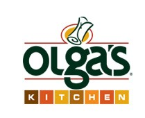 Olga's Kitchen 30% Off Promo Code