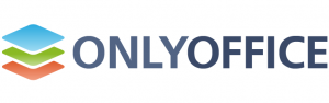ONLYOFFICE Promo Code 50% Off