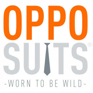 Opposuits 20% Off Coupon