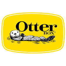 Otterbox Coupon Code 20% Off