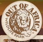 Out Of Africa Park 20% Off Coupon