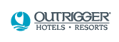 Outrigger Hotels & Resorts 20% Off Coupon