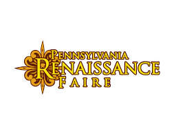 Pa Ren Faire 25% Off Coupon Code