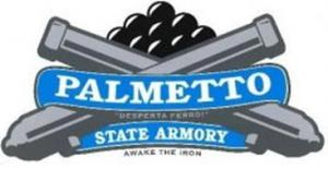 Palmetto State Armory Military Discount & Free Shipping