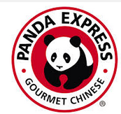 Panda Express Coupons Free Meal