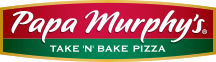 $4 Off Papa Murphy'S Coupons